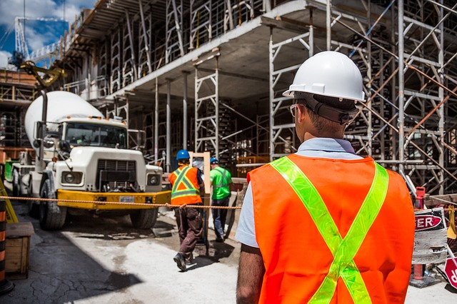 Which Contractor Bond Do You Need